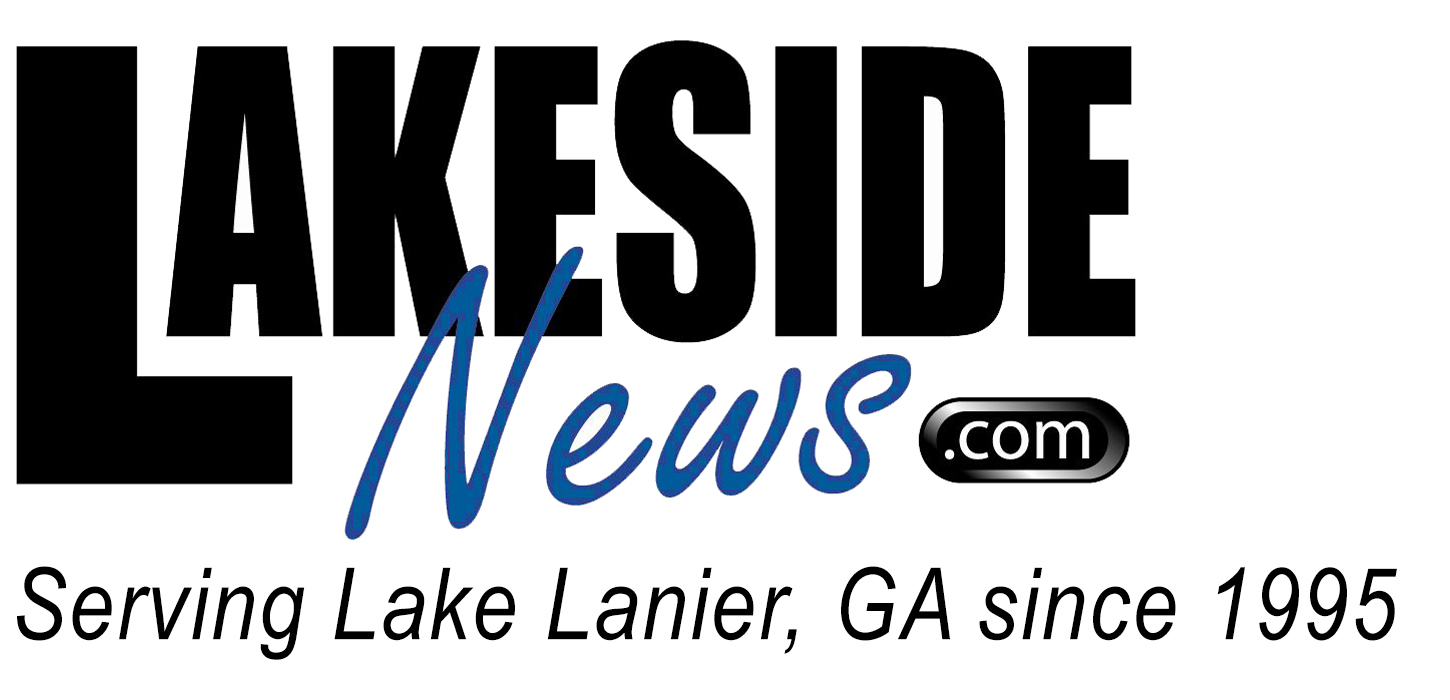 Lakeside News - Lake Lanier, GA