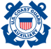 U.S. Coast Guard Auxiliary logo