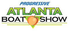 Atlanta Boat Show logo