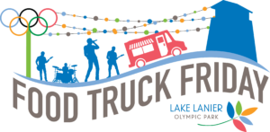 LLOP Food Truck Friday logo