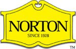 Norton Real Estate logo