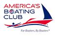 America's Boating Club - Atlanta