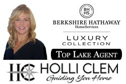 Holli Clem, Realtor