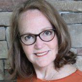 Pamela A. Keene