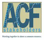 ACF Stakeholders logo