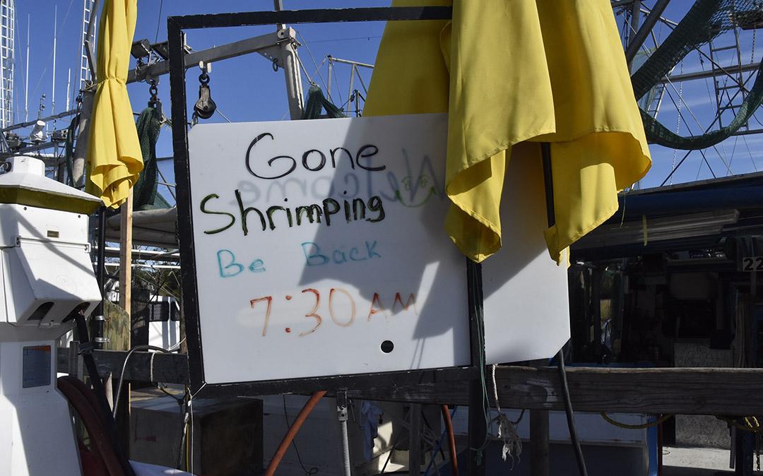 Coastal Mississippi holds 'secret' treasures